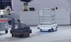 国际标准之争加剧 无人机产业发展需三管齐下
