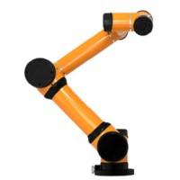 遨博机器人AUBO-i10 6轴 负载10Kg轻型协作机器人