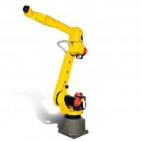 发那科机器人M-20iA/12L|弧焊、码垛、物流搬运、点焊
