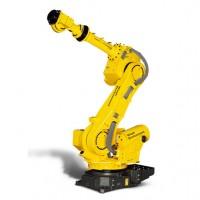 发那科机器人 R-2000iC/210WE|点焊、搬运、码垛