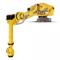 发那科机器人 R-2000iC/165R|点焊、搬运、码垛