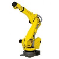 发那科机器人 R-2000iC/270F|点焊、搬运、码垛