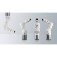 KUKA机器人KR 10 R1100 WP搬运|码垛|焊接