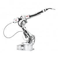 ABB焊弧机器人IRB 1520ID负载4公斤臂展1500