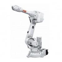ABB焊弧机器人IRB 2600-20/1.65负载20公斤