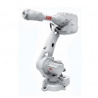 ABB焊弧机器人IRB 4600-45/2.05负载45公斤