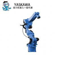 安川 VA1400 II 多功能/焊接铰接机器人