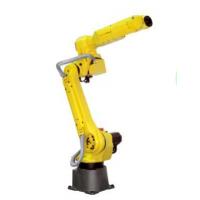 FANUC发那科焊接机器人M-20iA