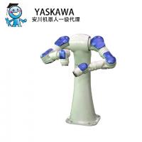 安川SDA10F机器人