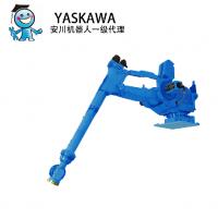 安川EP4000D机器人