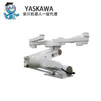 安川MFL2200D机器人