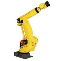 FANUC发那科大型机器人M-900iB/700
