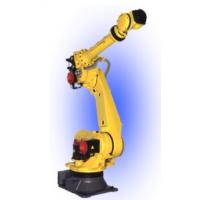 FANUC发那科大型机器人R-2000iC/210F