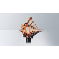 KUKA机器人KR16 R2010库卡代理适用焊接 搬运