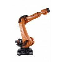KUKA机器人KR 20 R1810库卡工业机器人代理