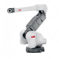 ABB机器人IRB5400-12纤臂负载25KG臂展