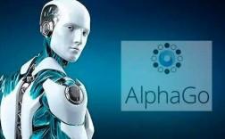 人性:AI的下一个里程碑