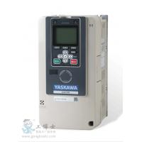 CH700 安川变频器 起重用高性能变频器 安川配件