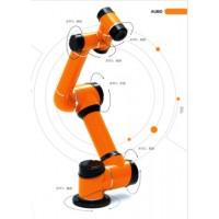 遨博协作机器人AUBO-i3负载5KG 搬运|上下料|码垛|