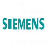 西门子plc|西门子变频器|低压电器|伺服电机|HMI触摸屏等