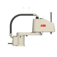 ABBSCARA机械人IRB910SC-3/0.45 上下料