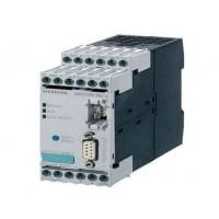 西门子软起动3RW3013-1BB14 1.5KW