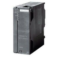 西门子 模拟量输入模块 6ES7331-7KF02-0AB0