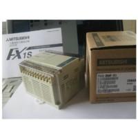 三菱PLC FX3GA-40MT-CM 欢迎咨询!