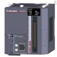 三菱CPU模块 L系列 L02SCPU-CM