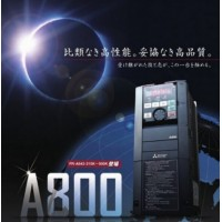 三菱变频器 FR-A840-00023-2-60