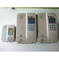 Nidec尼得科EV 2100-4T2800变频器风机水泵变频器品质保障可开增票