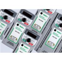 Nidec尼得科变频器MEV3000-40015-000