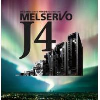 三菱伺服:MR-J4-10A 伺服电机:HG-KP053 额定输出功率50W