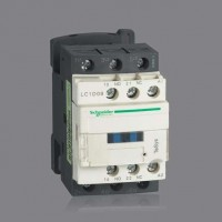 施耐德LC1D系列接触器LC1D80M7C  AC220V