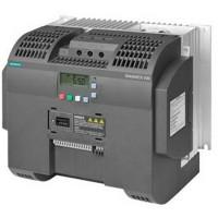 西门子变频器V20系列6SL3210-5BE13-7UV0 0.37千瓦