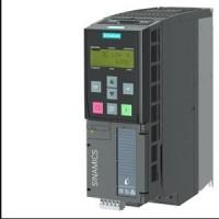 西门子G120XA风机泵变频器6SL3220-1YD10-0UB0