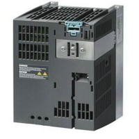 西门子G120C系列6SL3210-1KE11-8UB2 0.55千瓦