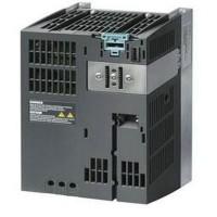 西门子G120C系列6SL3210-1KE12-3UB2 0.75千瓦