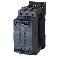 西门子软起动3RW4024-1BB14 5.5KW内置旁路接触器