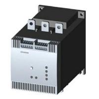 西门子软起动3RW4422-3BC44 15KW 内置旁路接触器