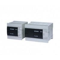 三菱PLC  FX3G-14MT/ES-A
