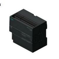 西门子S7-200 SMART系列6ES72881SR300AA0