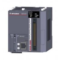 三菱CPU模块 L系列 L02CPU-CM