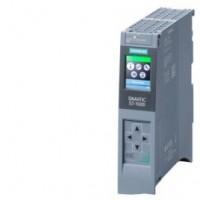 西门子S7-1500系列CPU 1518-4 PN/DP 6ES7518-4AP00-0AB0