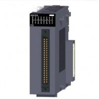 三菱CPU模块 L系列 LX40C6-CM
