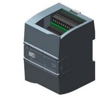 西门子S7-1200系列CPU 6ES72141BG400xB0
