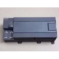 西门子S7-200CN系列CPU 6ES72121AB230xB8