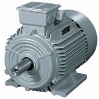 西门子电机1LE0001-2AA43-3AA4 4极-30kw-B3