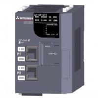 LJ72GF15-T2  三菱PLC