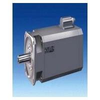 西门子V90系列驱动器6SL3210-5FB10-1UA2